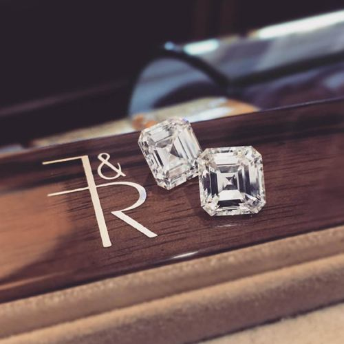 The 5 Dont's for Diamond Buyers