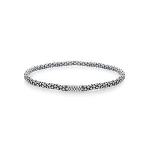 Roberto Demeglio bracelet_1