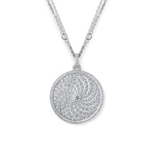 Victor Mayer necklace_A4519_1