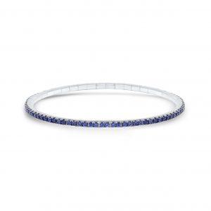 Roberto Demeglio Sapphore Bracelet