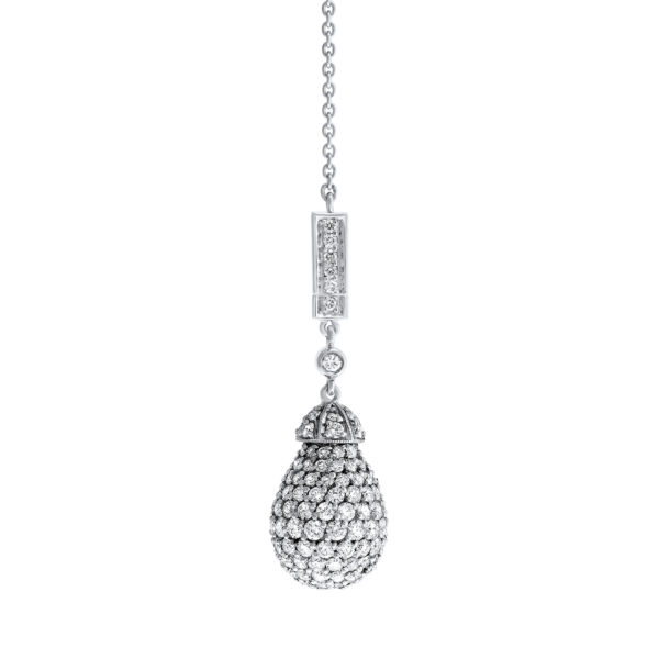 WolganThe Wolgan Necklace With DiamondsCollection_TheWolganNecklace_V3f