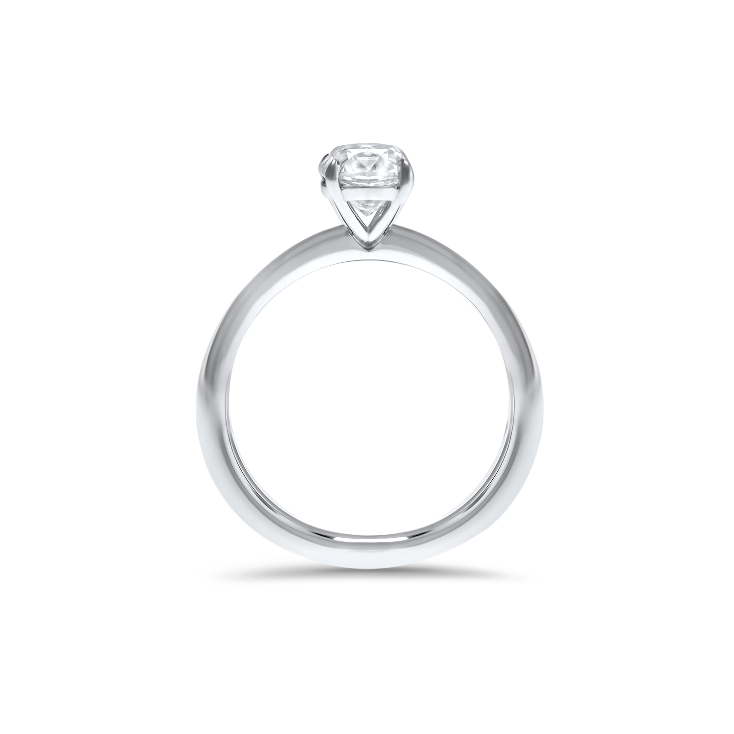 plain rings jewellery ic diamond melbourne xhh australia engagement band and wedding h pagespeed