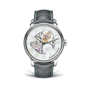 Schwarz Etienne Watch in Australia La Chaux-de-Fonds 6