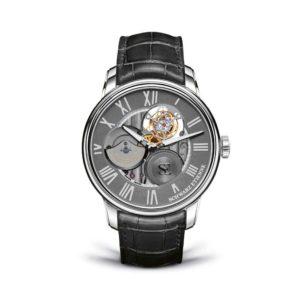 Schwarz Etienne Watch in Australia La Chaux-de-Fonds 8