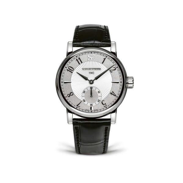 Schwarz Etienne Watch in Australia Roma Manufacture 14