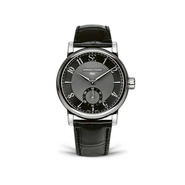 Schwarz Etienne Watch in Australia Roma Manufacture 15