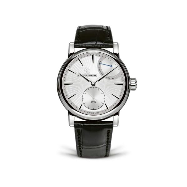 Schwarz Etienne Watch in Australia Roma Manufacture 19