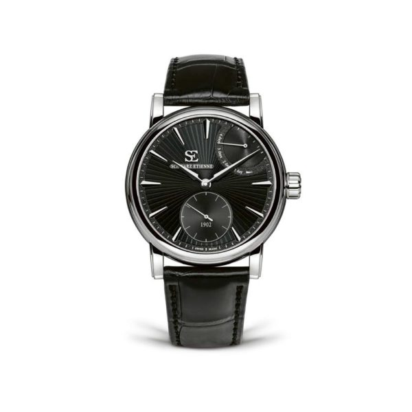 Schwarz Etienne Watch in Australia Roma Manufacture 20