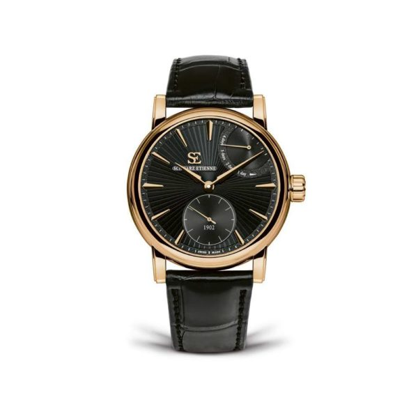 Schwarz Etienne Watch in Australia Roma Manufacture 22