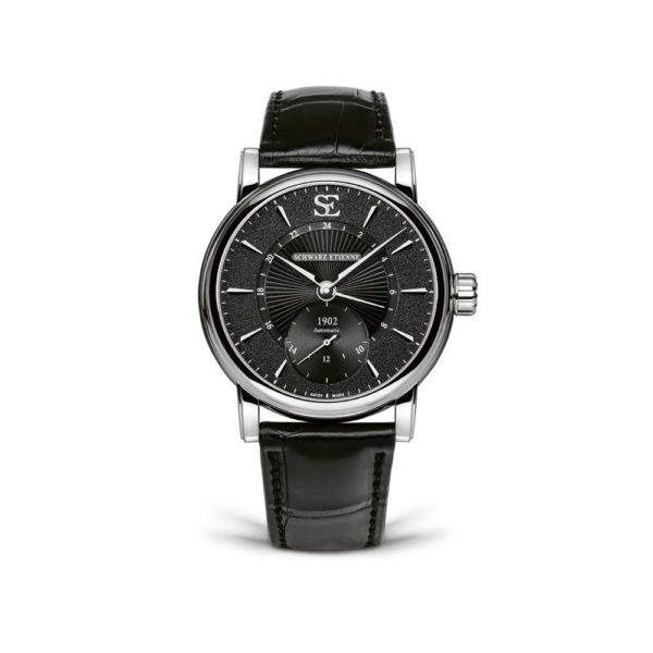 Schwarz Etienne Watch in Australia Roma Manufacture 24