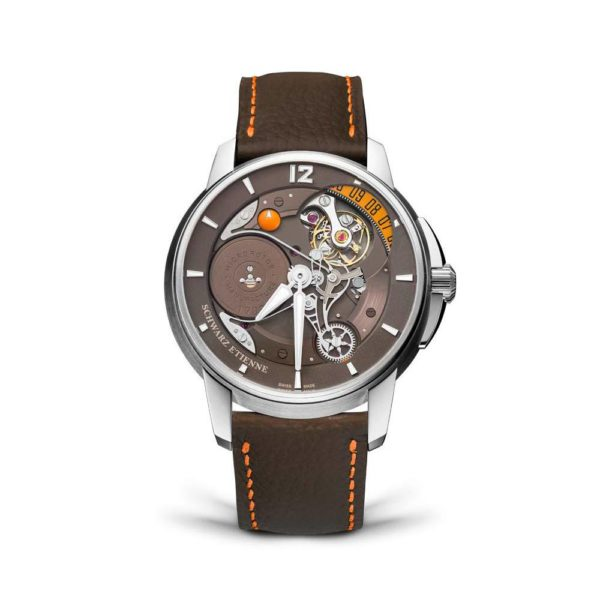 Schwarz Etienne Watch in Australia Roswell 10
