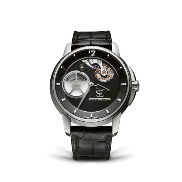 Schwarz Etienne Watch in Australia Roswell 13