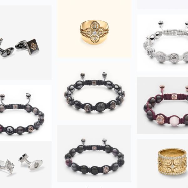 Shamballa bracelets australia sydney