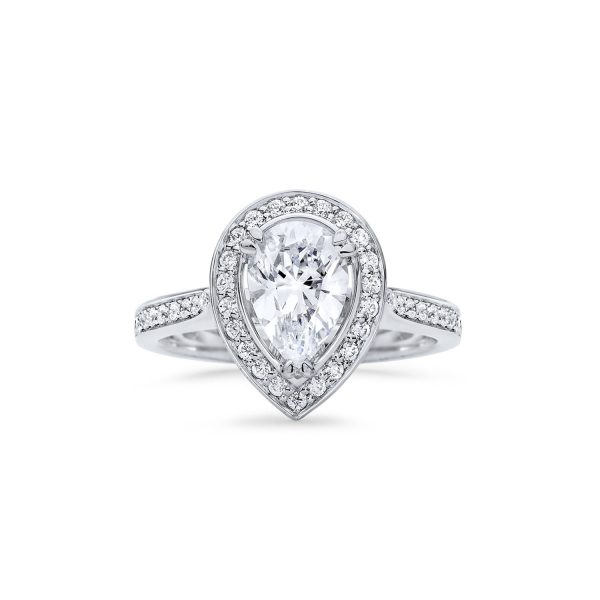 engagement ring trends diamond dreamer 1