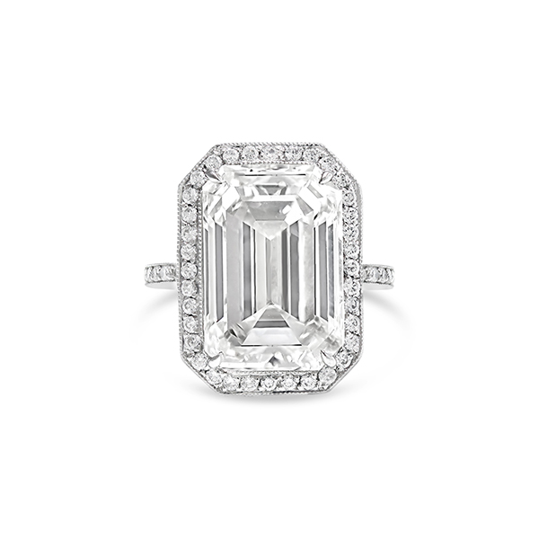 engagement ring trends diamond dreamer 2