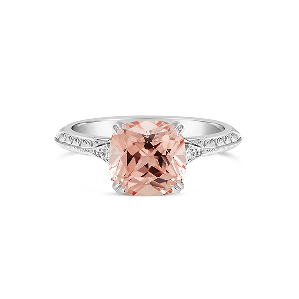 Engagement ring trend 5