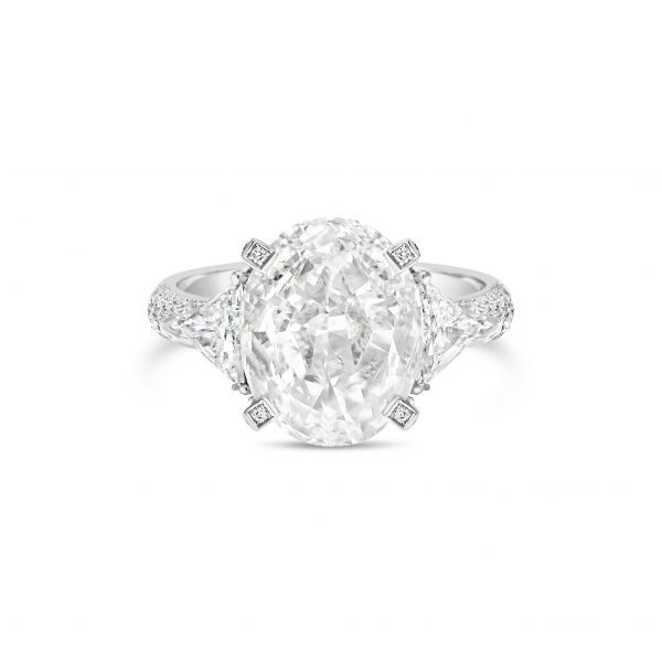 Engagement ring trend 4