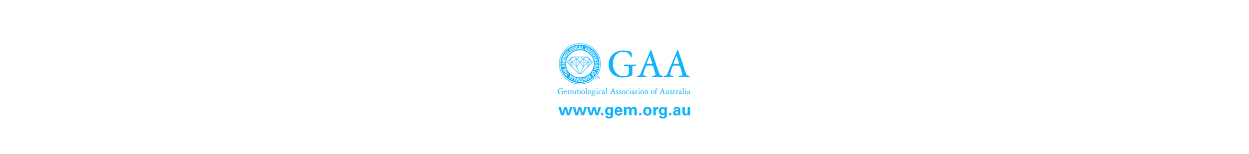 GAA gemological institute of australia logo2