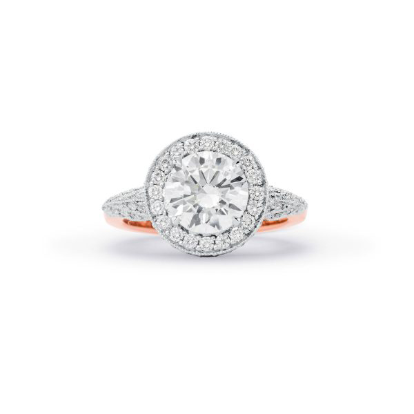 engagement ring trends diamond dreamer 3