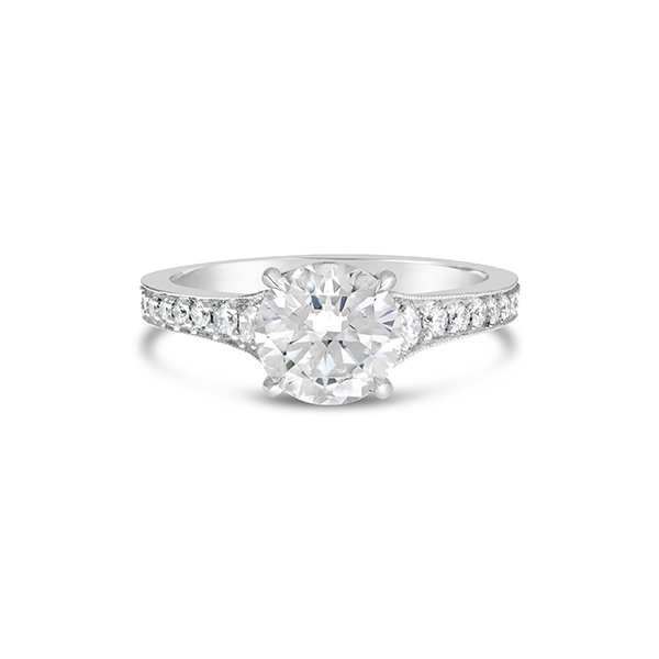 Engagement ring trend 3