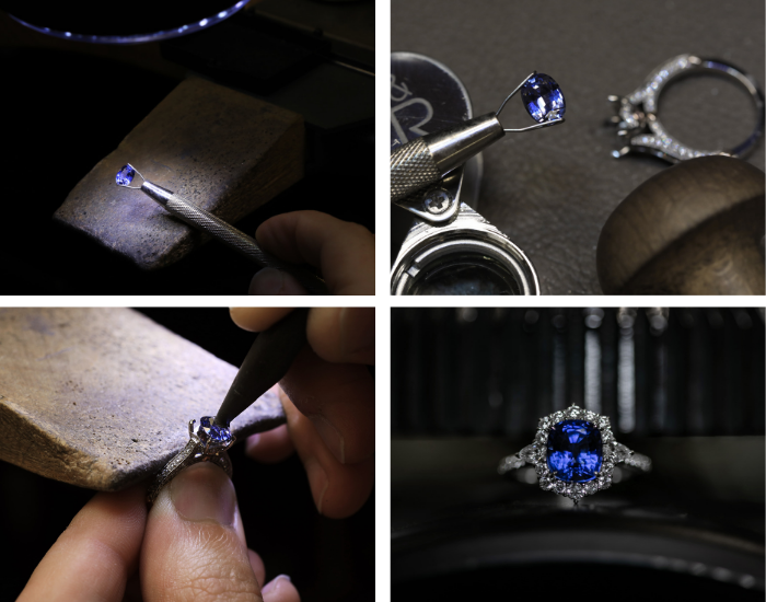 September birthstone sapphires in sydney1